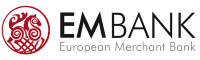 European Merchant Bank (Litauen)